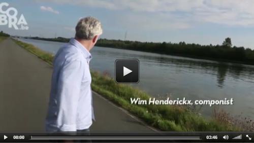 Cobra Wim Henderickx