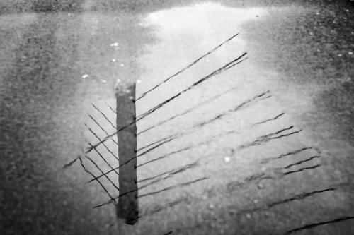 © Kristof Vrancken