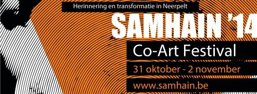 Omslagfoto Samhain-01